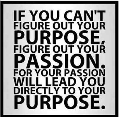 Passion-And-Purpose