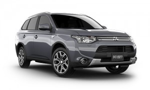 outlander-phev-hero